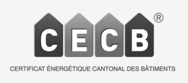 Expertise CECB+